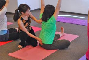 yoga_image1