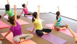 yoga_image3